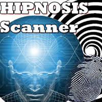 Screenshot of Hipnosis Real Terapia Scanner