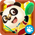 Game Dr. Panda Restaurant Asia APK for Windows Phone