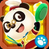 Dr. Panda Restaurant Asien