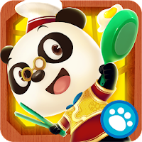Dr. Panda Restaurant Asia For PC (Windows And Mac)