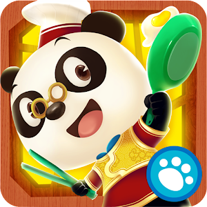 Dr. Panda Restaurant Asia For PC