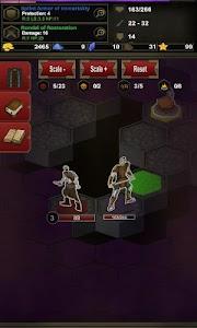 Dungeon Adventure: Heroic Ed. 이미지[2]