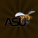 Alabama State Hornets icon