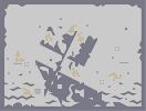 Thumbnail of the map '114-1: Shipwerk'