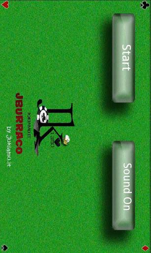 無料纸牌AppのJBURRACOのburraco|HotApp4Game
