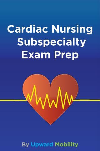 CSC Exam Prep App