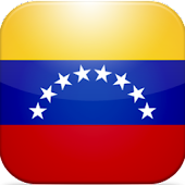 App Venezuela Radio APK for Windows Phone