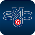 SMC Gaels: Free icon