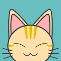 Easy mode change widget icon