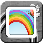 Black & White Photo Editor Pro 2.4 Apk