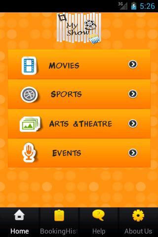 玩娛樂App|MyShow免費|APP試玩