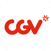 App CGV APK for Kindle