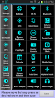 Screenshot of Smart Switch Anywhere LITE