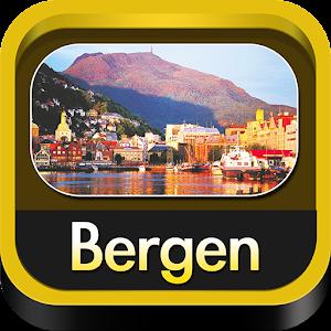 dating apps Bergen