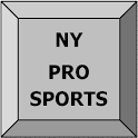 NEW YORK PRO SPORTS