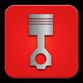 App Piston (OBD2 & ELM327) apk for kindle fire