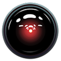 Backlight Disabler * ROOT * icon