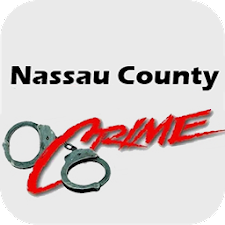 Nassau County NY CrimeStoppers