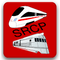SRCP Client icon