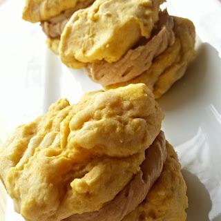 Peanut Butter Kiss Cookies No Eggs Recipes