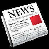 App Rediff News APK for Windows Phone