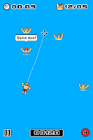 Screenshot of Lifeguard