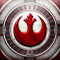 Star Wars™ Dice icon