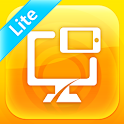 CrazyRemote Lite icon