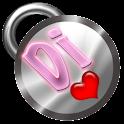 Di Name Tag icon