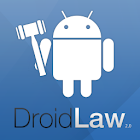 New York State Code - DroidLaw icon