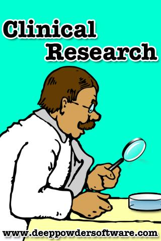 Clinical Research Guide
