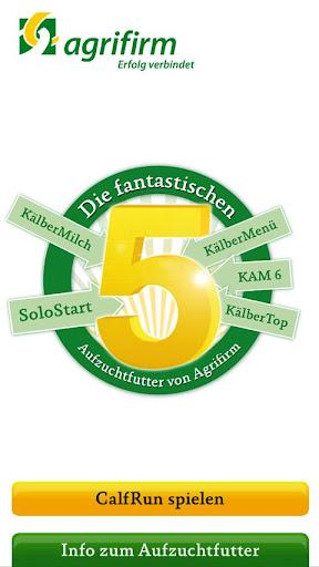 Fanta5