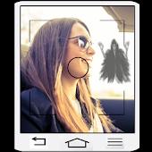 App Camera Ghost Prank APK for Windows Phone