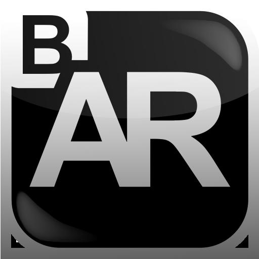BAR 娛樂 App LOGO-硬是要APP
