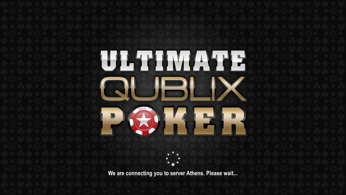 free ultimate poker download