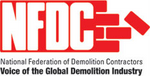 Yorkshire Demolition Contractors, Remediation Work in Yorkshire