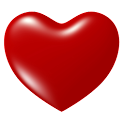 mon amour icon