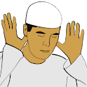 Salah Teacher (Salat Teacher) icon