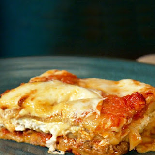 Meat Lasagna Martha Stewart Recipes