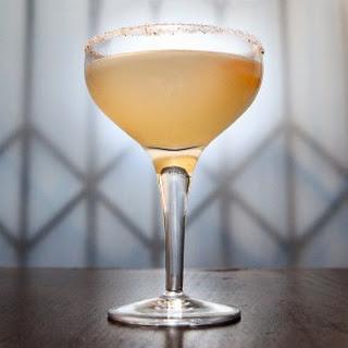 Calvados Drinks Recipes
