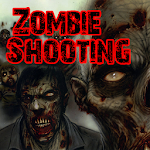 Zombie Shooting Games 1.0 Apk