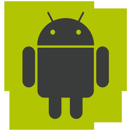 AndroidWelt Online LOGO-APP點子