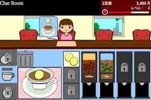 Screenshot of Today opening restaurant