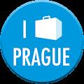 Free Prague Travel Guide & Map APK for Windows 8