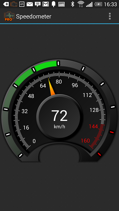 OBD Car Doctor Pro Screenshot 3
