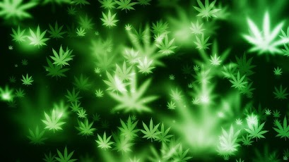 3D Trippy Weed Live Wallpaper - Android Apps on Google Play