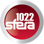 App Radio Sfera 102.2 Official APK for Windows Phone