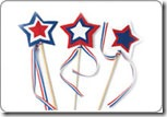 streamers-4th-of-july-craft-photo-149x103