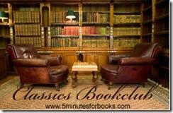 Classics-Bookclub