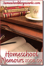 HomeschoolMemoirs08